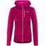 Patagonia W's Houdini Jacket Craft Pink